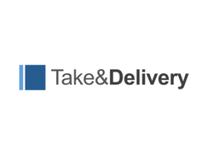 Take&Delivery - Marketing Digital - Site - Social Media - Google Adwords - E-mail Marketing